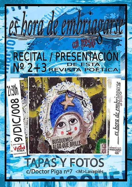 es_hora_de-2-3